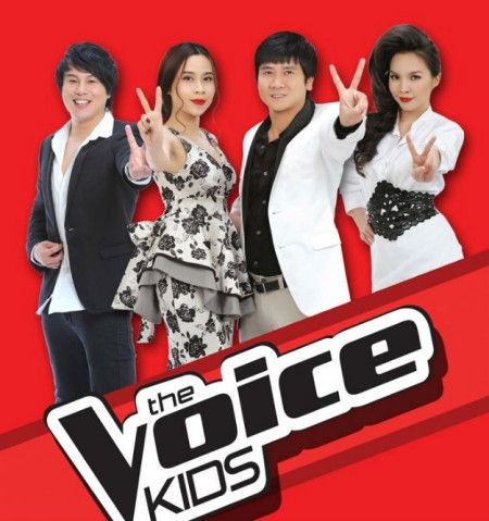 the-voice-kids-2013