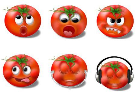 Cà chua rất tốt cho làn da và sức khỏe bà bầu nhưng lại là loại trái cây có nguy cơ làm cho chứng ợ nóng thai kỳ thêm trầm trọng