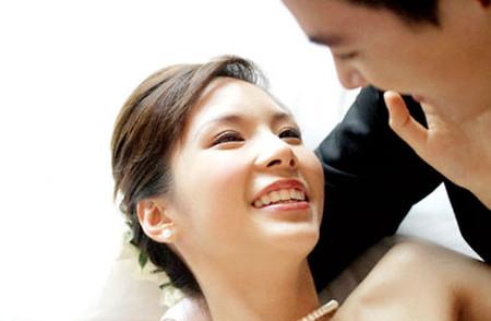 Các cặp đôi nên tạo tâm lý thật thoải mái, sẽ dễ dàng đậu thai.
