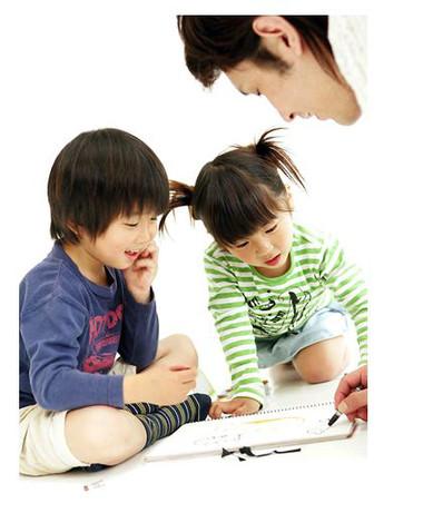 Tăng cường hấp thu dưỡng chất cho trí não giúp phát huy tiềm năng trí tuệ trẻ