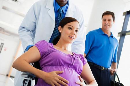 Ngày nay thủ thuật rạch tầng sinh môn khi sinh thường đã trở lên rất phổ biến.
