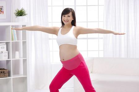 Yoga rất tốt cho tinh thần, giúp bạn thư giãn, tăng sức mạnh, thúc đẩy tuần hoàn máu, giảm đau nhức và tính linh hoạt dẻo dai của cơ thể bạn