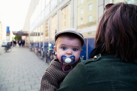 Biết bao cách cai sữa cho con được thực hiện song dù kết quả thế nào, nhiều bà mẹ vẫn buồn lòng, họ lo lắng con sẽ bị ảnh hưởng tâm lý.