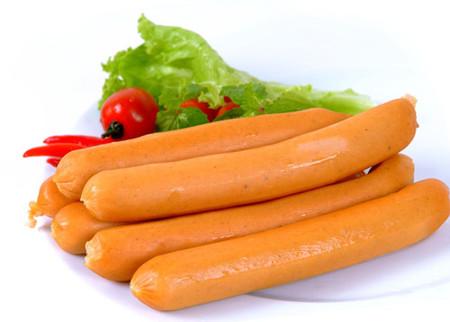 Một số loại thực phẩm có khả năng bảo quản dài ngày có chứa nhiều ni-trát gây ra hiện tượng phản ứng với huyết sắc tố trong tế bào máu.