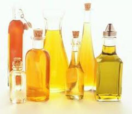 Trẻ ăn ít dầu ăn có nguy cơ bị suy dinh dưỡng.