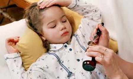 Gần đây, số lượng bệnh nhân đến khám tại phòng khám Khoa Tim Mạch với tình trạng ngất tương đối tăng.