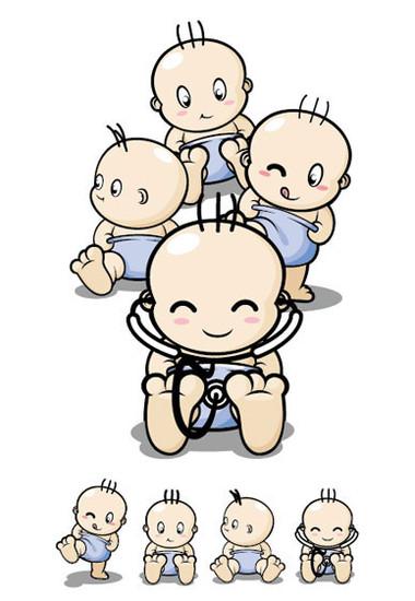 Nếu mẹ có diện cho bé bộ đồ liền thân thì cần đặc biệt lưu ý