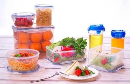 Đồ nhựa tiện dụng nhưng ẩn chứa nhiều mối nguy hại cho sức khỏe con người
