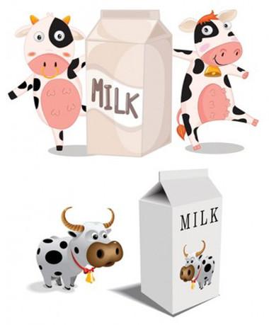 Mù mờ thông tin, mua phải loại sữa bột dởm cho con gây ra nhiều rủi ro cho sức khỏe của trẻ hơn các mẹ tưởng.