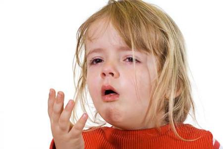Trẻ em có nguy cơ mắc bệnh nhiễm khuẩn hô hấp cao hơn người lớn nhiều lần.
