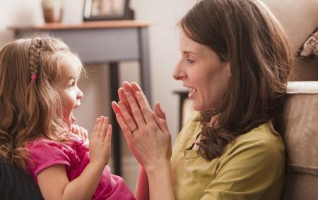 Bạn có phải là người mẹ tốt không?