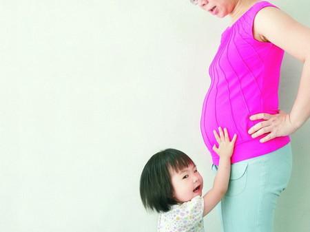 Singapore nơi tốt nhất châu Á để một phụ nữ làm mẹ
