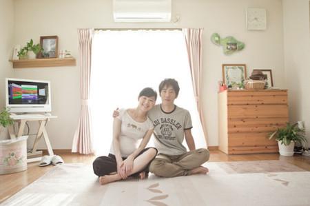"""Chọn đúng thời điểm quan hệ sẽ giúp mẹ nhanh đậu thai và sinh ra những em bé """"thần đồng""""."""