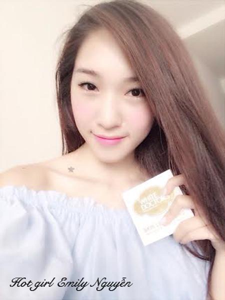 2 Emily Nguyễn