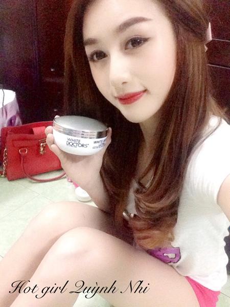 8 Quỳnh Nhi