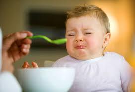 Vì sao bữa ăn của trẻ nên kéo dài không quá 20 phút?